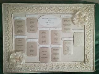 Le nozze di Alessandra e Andrea  3
