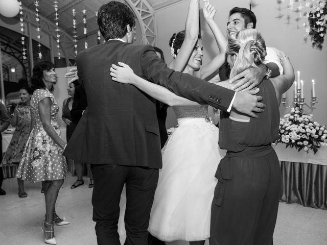 Il matrimonio di Andrea e Marzia a Castelli, Teramo 48