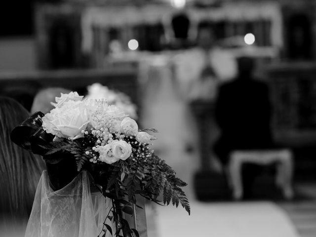 Il matrimonio di Angelo e Alessia a Palermo, Palermo 19