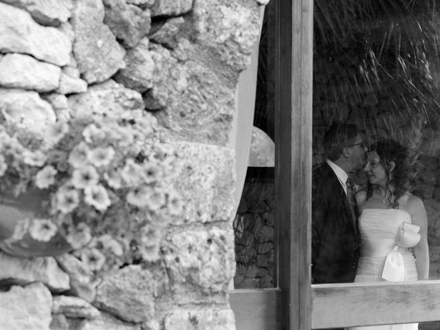 Il matrimonio di Angelo e Alessia a Palermo, Palermo 25