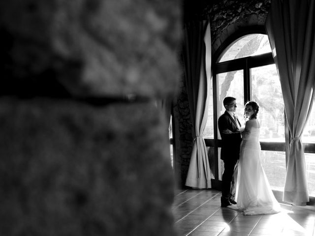 Il matrimonio di Angelo e Alessia a Palermo, Palermo 26
