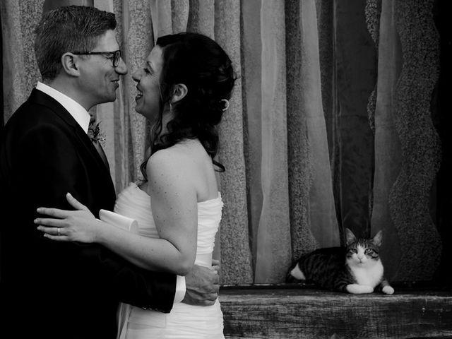 Il matrimonio di Angelo e Alessia a Palermo, Palermo 31