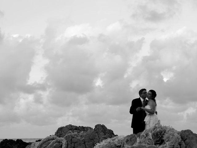 Il matrimonio di Angelo e Alessia a Palermo, Palermo 35