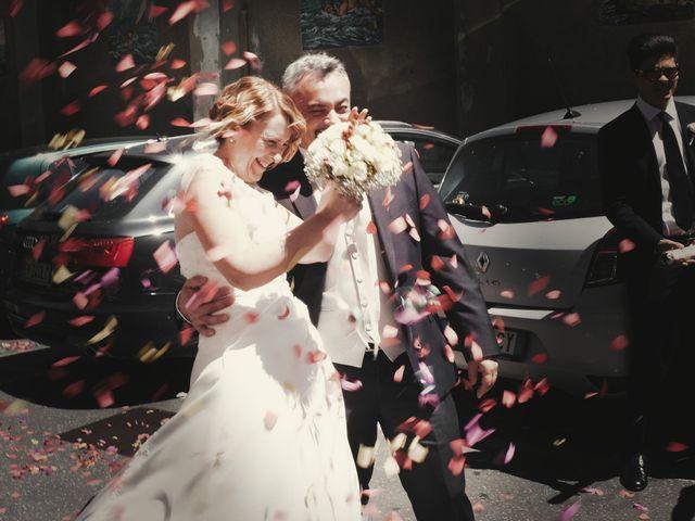 Il matrimonio di Roberta e Silvio a Genova, Genova 10