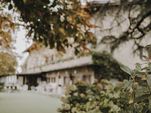 Il matrimonio di Marco e Martina a Grumello del Monte, Bergamo 21
