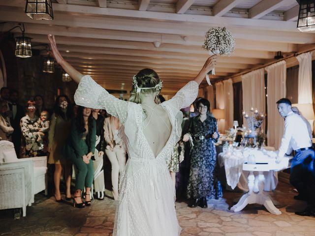 Il matrimonio di Marco e Martina a Grumello del Monte, Bergamo 91