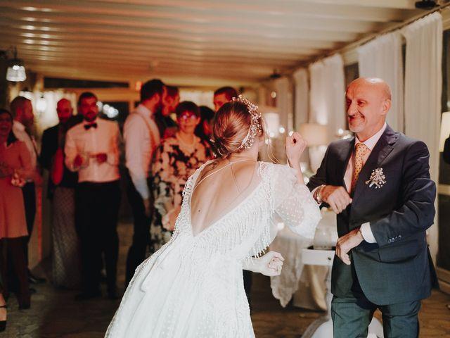 Il matrimonio di Marco e Martina a Grumello del Monte, Bergamo 94