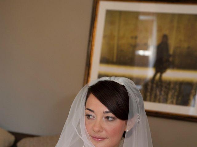 Il matrimonio di Nathan e Alessia a Varenna, Lecco 10