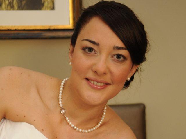 Il matrimonio di Nathan e Alessia a Varenna, Lecco 45