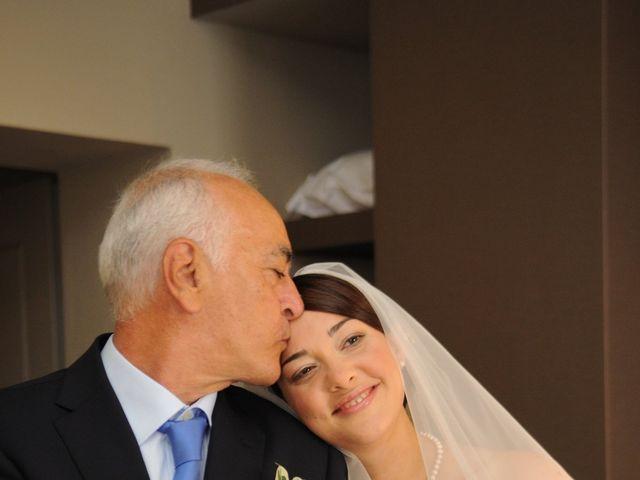 Il matrimonio di Nathan e Alessia a Varenna, Lecco 47