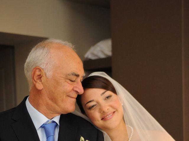 Il matrimonio di Nathan e Alessia a Varenna, Lecco 48