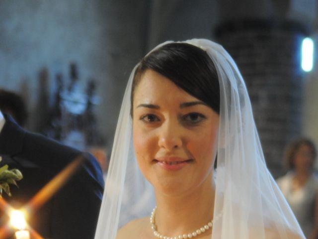 Il matrimonio di Nathan e Alessia a Varenna, Lecco 62