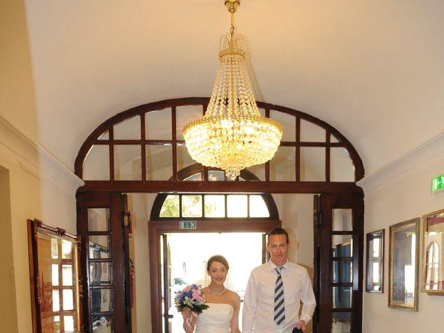 Il matrimonio di Nathan e Alessia a Varenna, Lecco 72