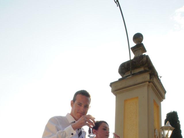 Il matrimonio di Nathan e Alessia a Varenna, Lecco 2