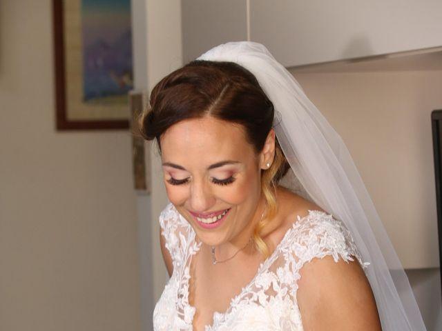 Il matrimonio di Genny e Mary a Napoli, Napoli 7