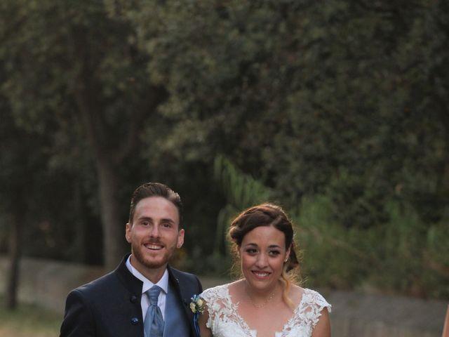 Il matrimonio di Genny e Mary a Napoli, Napoli 10