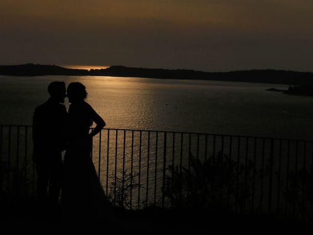 Il matrimonio di Genny e Mary a Napoli, Napoli 15