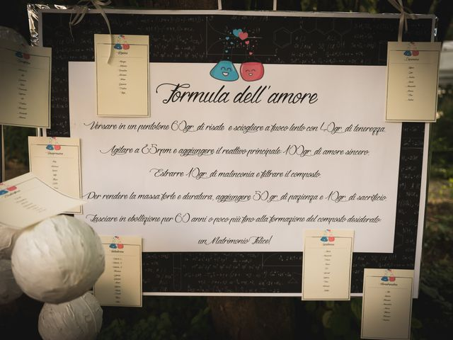 Il matrimonio di Marco e Francesca a Perugia, Perugia 10
