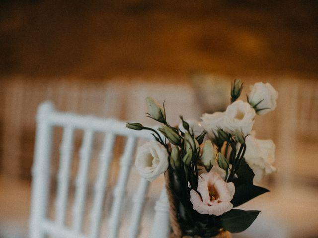 Il matrimonio di Marta e Dominik a Torgiano, Perugia 17