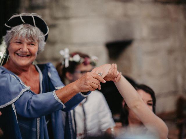 Il matrimonio di Marta e Dominik a Torgiano, Perugia 48