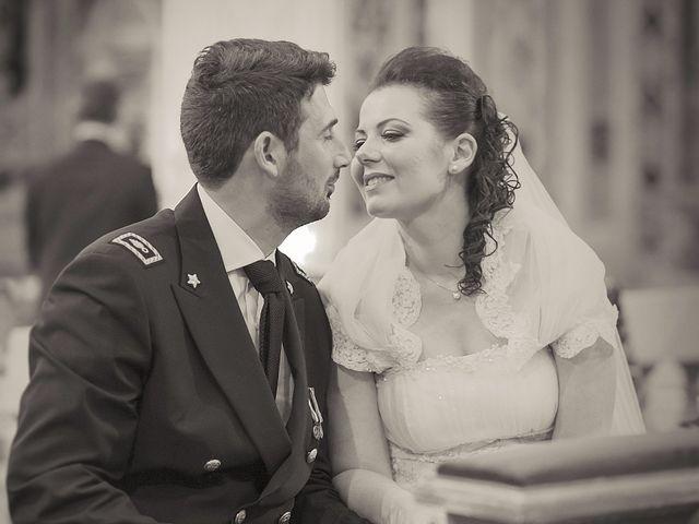 Il matrimonio di Giovanni e Irene a Palermo, Palermo 19