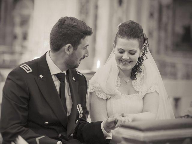 Il matrimonio di Giovanni e Irene a Palermo, Palermo 21