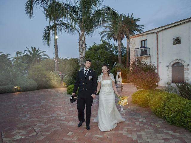 Il matrimonio di Giovanni e Irene a Palermo, Palermo 34