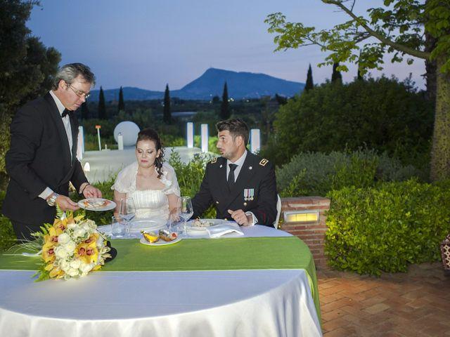 Il matrimonio di Giovanni e Irene a Palermo, Palermo 38
