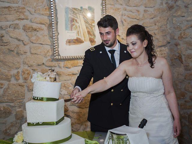 Il matrimonio di Giovanni e Irene a Palermo, Palermo 44