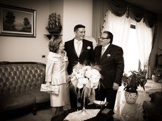 Le nozze di Annacarla e Roberto 3