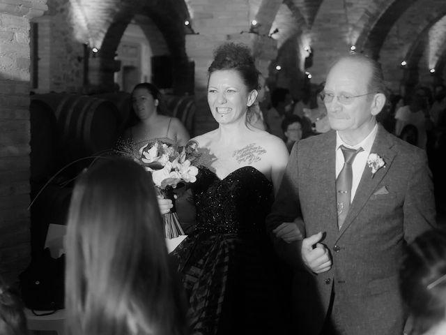 Il matrimonio di Riccardo e Roberta a Desenzano del Garda, Brescia 7