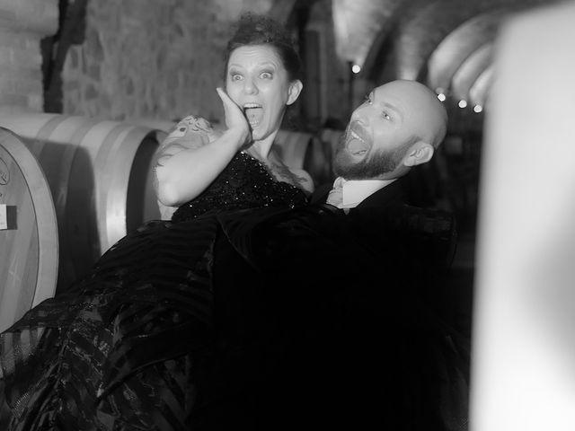 Il matrimonio di Riccardo e Roberta a Desenzano del Garda, Brescia 3