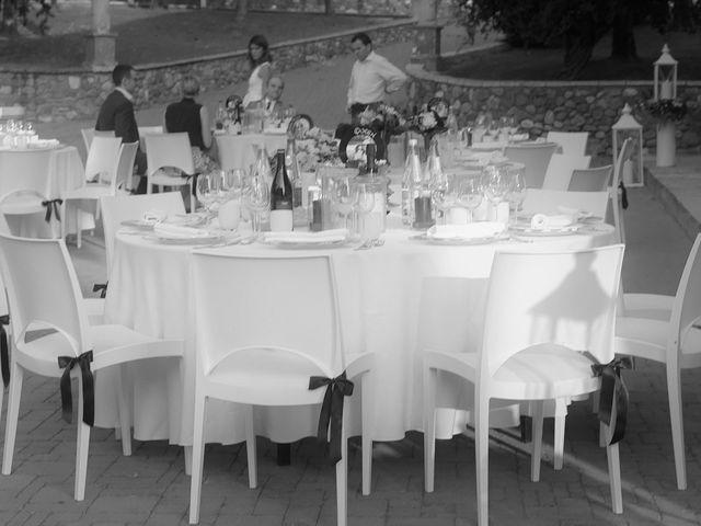 Il matrimonio di Riccardo e Roberta a Desenzano del Garda, Brescia 19