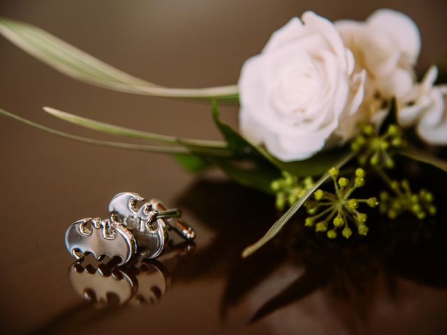 Il matrimonio di Simone e Elisa a Buriasco, Torino 22