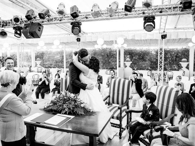 Il matrimonio di Spiridon e Julieska a Sanremo, Imperia 29