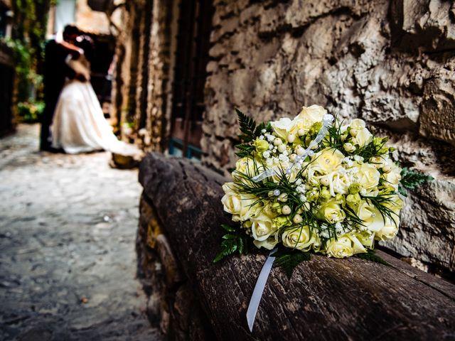 Il matrimonio di Spiridon e Julieska a Sanremo, Imperia 37