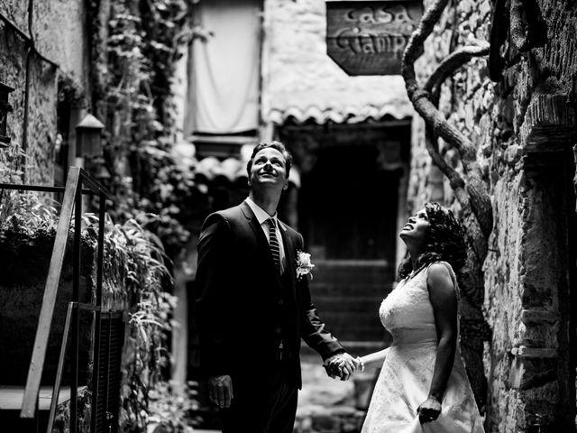 Il matrimonio di Spiridon e Julieska a Sanremo, Imperia 41
