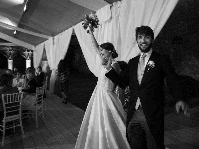 Il matrimonio di Tommaso e Camilla a Treviso, Treviso 55