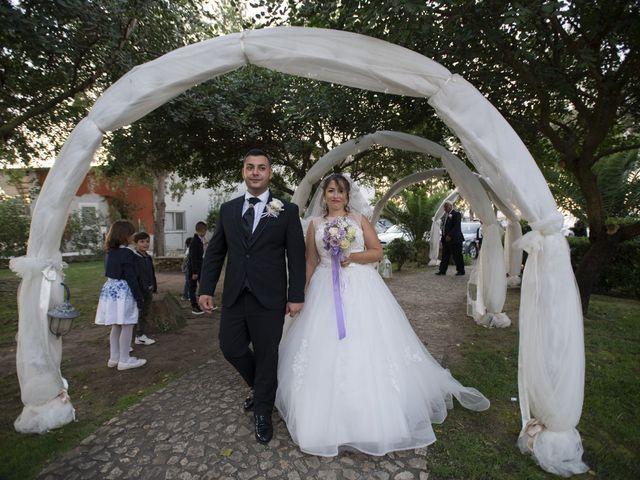Il matrimonio di Antonello e Alessandra a Cagliari, Cagliari 5