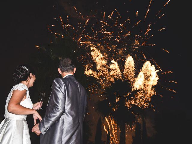 Il matrimonio di Filippo e Laura a San Giuseppe Jato, Palermo 22