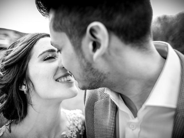 Il matrimonio di Charlotte e Ryan a Vizzini, Catania 26