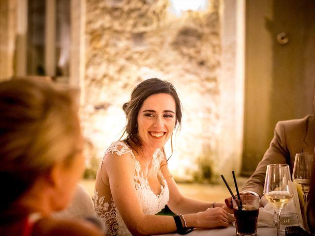 Il matrimonio di Charlotte e Ryan a Vizzini, Catania 40