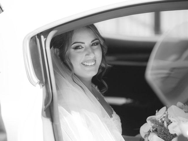 Il matrimonio di Benny e Luisa a Bari, Bari 7