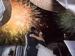 le nozze di Ylenia e Sandro 412