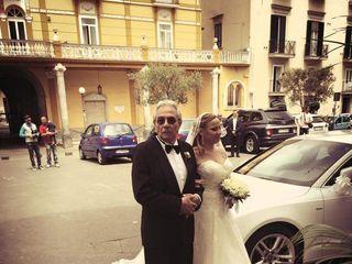 Le nozze di Pasquale  e Francesca 3