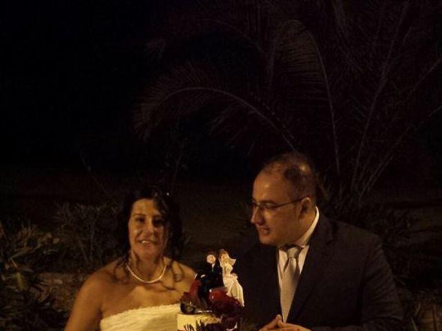Il matrimonio di Francesca e Paolo a Bagheria, Palermo 6