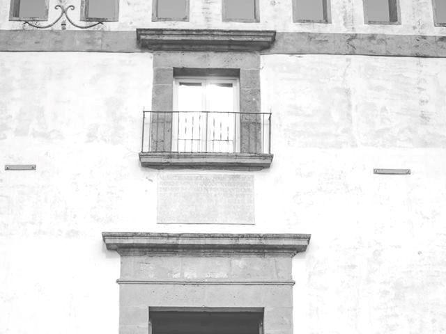 Il matrimonio di Francesca e Paolo a Bagheria, Palermo 8