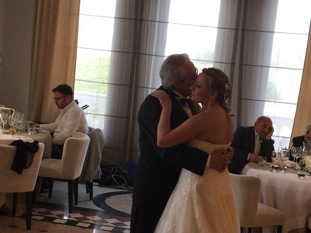 Il matrimonio di Francesca e Pasquale  a Grumo Nevano, Napoli 10