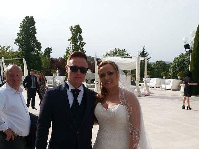 Il matrimonio di Francesca e Pasquale  a Grumo Nevano, Napoli 2