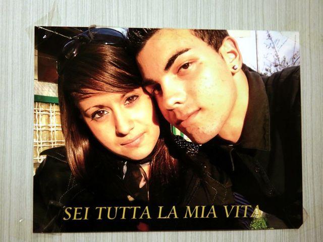 Il matrimonio di Francesco e Simona a Palermo, Palermo 2